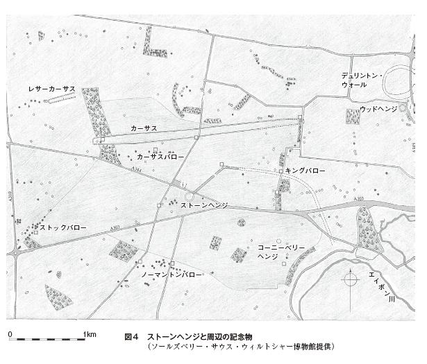ファイル 113-4.png