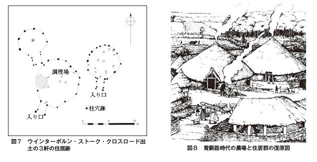 ファイル 113-7.png