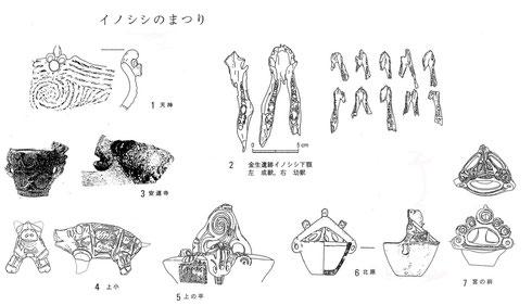 ファイル 115-1.jpg