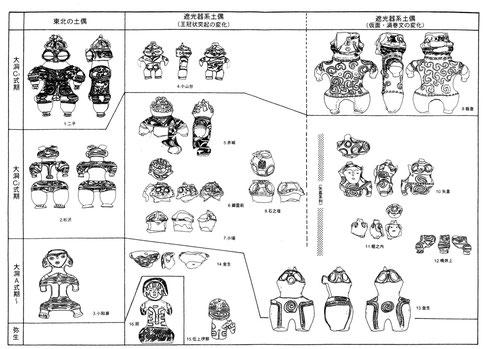 ファイル 116-4.jpg