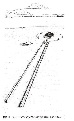 ファイル 139-2.png