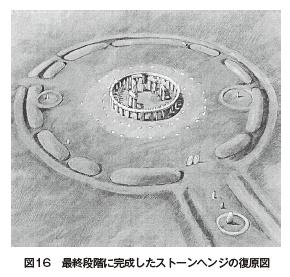 ファイル 139-5.png
