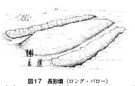 ファイル 140-1.png