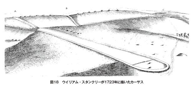 ファイル 140-2.png
