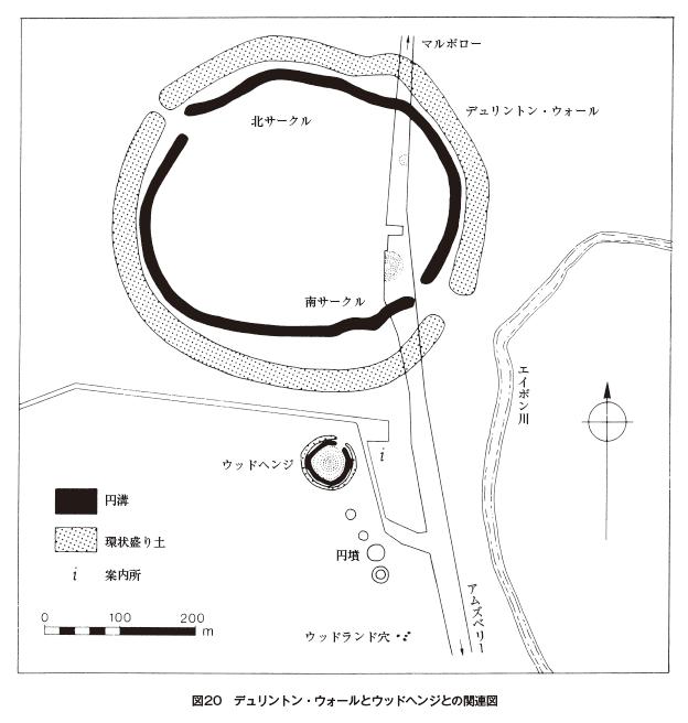 ファイル 140-4.png