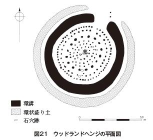 ファイル 140-7.png