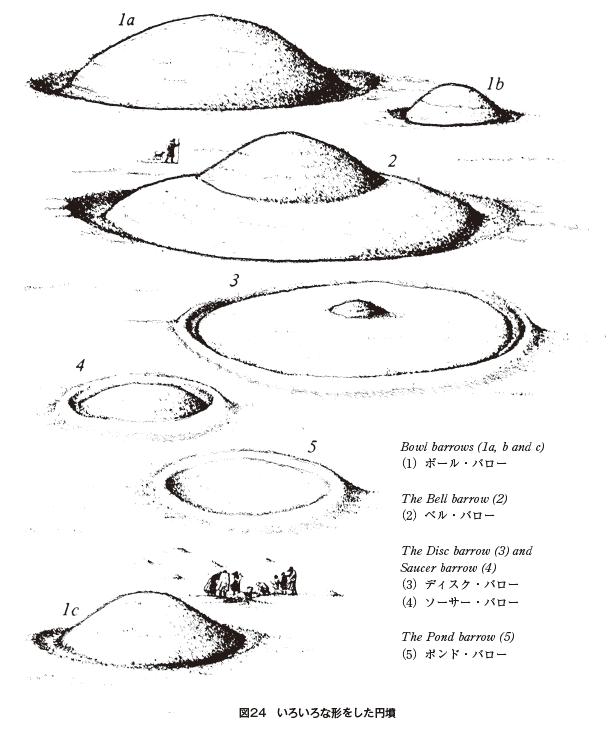 ファイル 141-1.png