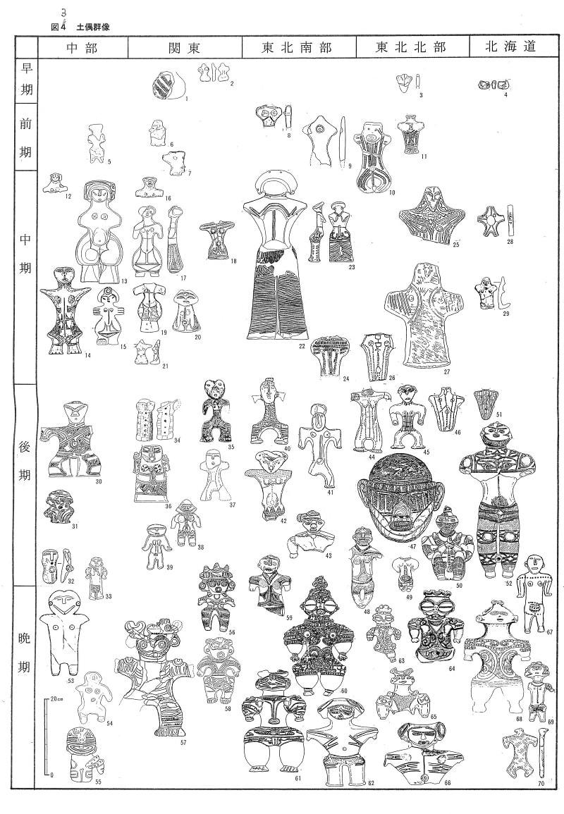 ファイル 147-2.jpg