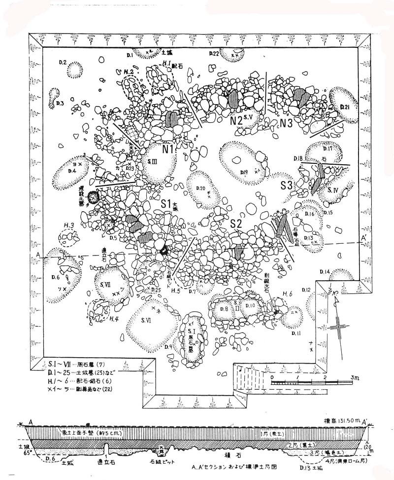 ファイル 152-3.jpg