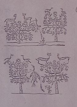 ファイル 67-4.jpg